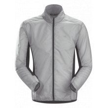 Incendo SL Jacket Men's by Arc'teryx in Golden Co