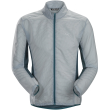 Incendo SL Jacket Men's by Arc'teryx in Fremont CA