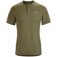 Kadem Henley SS Men's by Arc'teryx in Vancouver BC