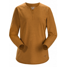 Kadem Top LS Women's by Arc'teryx in Prescott Az