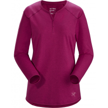 Kadem Top LS Women's by Arc'teryx in Fremont CA