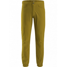 Kestros Pant Men's by Arc'teryx