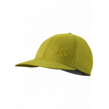 Kvika Ball Cap by Arc'teryx in Prescott Az