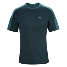 Motus Comp SS Men's by Arc'teryx in Fremont CA