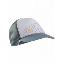 Mountain Trucker Hat by Arc'teryx