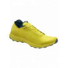 Norvan SL GTX Men's by Arc'teryx in Rocky View No 44 Ab