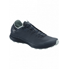 Norvan SL GTX Women's by Arc'teryx in Rocky View No 44 Ab