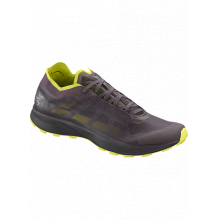 Norvan SL Women's by Arc'teryx in Rocky View No 44 Ab