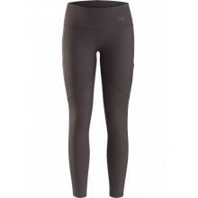 Oriel Legging Women's by Arc'teryx in Bentonville Ar