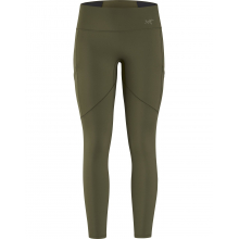 Oriel Legging Women's by Arc'teryx in New Denver Bc