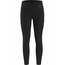 Oriel Legging Women's by Arc'teryx in Manhattan Beach Ca