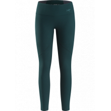 Oriel Legging Women's by Arc'teryx in Fort Collins Co