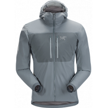 Proton FL Hoody Men's by Arc'teryx in Prescott Az