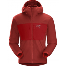 Proton FL Hoody Men's by Arc'teryx in Encinitas Ca