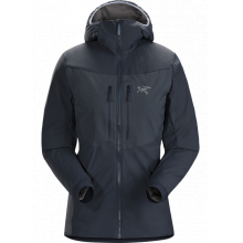 Proton FL Hoody Women's by Arc'teryx in Corte Madera Ca