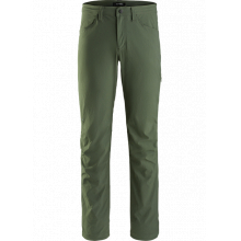 Russet Pant Men's by Arc'teryx in 渋谷区 東京都