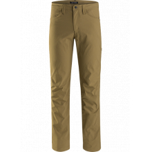 Russet Pant Men's by Arc'teryx in Barcelona Barcelona