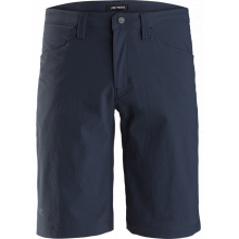 "Russet Short 12"" Men's by Arc'teryx in Prescott Az"