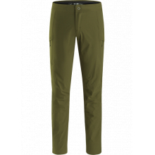 Sabreo Pant Men's by Arc'teryx in Marina Ca