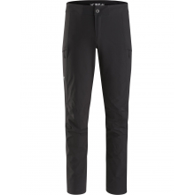 Sabreo Pant Men's by Arc'teryx in Denver CO
