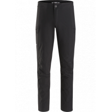Sabreo Pant Men's by Arc'teryx