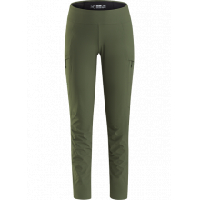 Sabria Pant Women's by Arc'teryx in Rocky View No 44 Ab