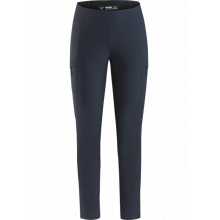 Sabria Pant Women's by Arc'teryx in Iowa City IA