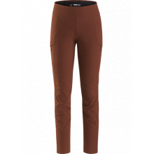 Sabria Pant Women's by Arc'teryx in Fresno Ca