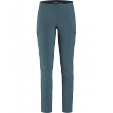 Sabria Pant Women's by Arc'teryx in London England