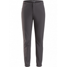 Serres Pant Women's by Arc'teryx