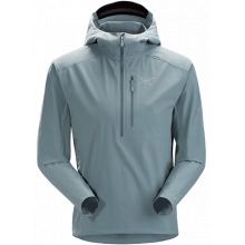Sigma SL Anorak Men's by Arc'teryx in Redding Ca