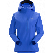 Sigma SL Anorak Women`s by Arc'teryx in Grand Junction Co