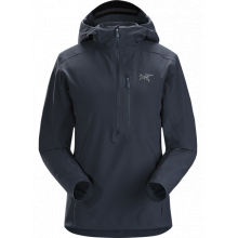 Sigma SL Anorak Women`s by Arc'teryx in Northridge Ca