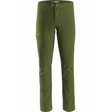Sigma SL Pant Men's by Arc'teryx in San Diego Ca