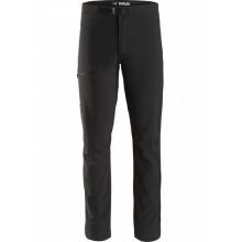 Sigma SL Pant Men's by Arc'teryx in San Jose Ca