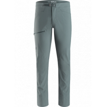 Sigma SL Pant Men's by Arc'teryx in Seattle WA