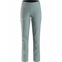 Sigma SL Pant Women's by Arc'teryx in Rocky View No 44 Ab