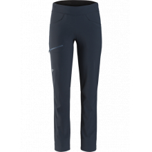 Sigma SL Pant Women's by Arc'teryx in Courtenay Bc