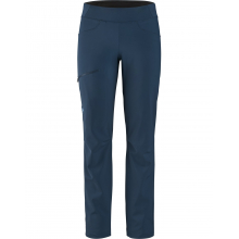 Sigma SL Pant Women's by Arc'teryx in Greenwood Village CO