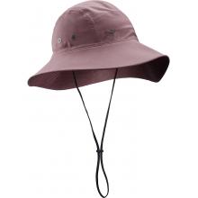 Sinsola Hat by Arc'teryx