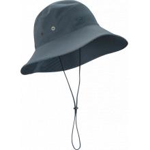 Sinsola Hat by Arc'teryx in Folsom CA