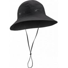 Sinsola Hat by Arc'teryx in Boston MA