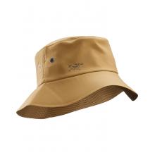 Sinsolo Hat by Arc'teryx