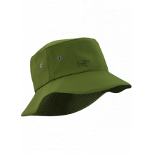 Sinsolo Hat by Arc'teryx in Victoria Bc