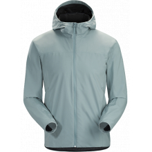 Solano Hoody Men's by Arc'teryx in Rogers Ar