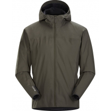 Solano Hoody Men's by Arc'teryx in Cranbrook BC