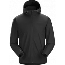 Solano Hoody Men's by Arc'teryx in Richmond BC