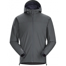 Solano Hoody Men's by Arc'teryx in Dieppe NB
