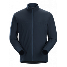 Solano Jacket Men's by Arc'teryx in Rogers Ar