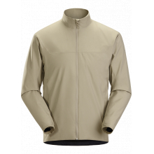 Solano Jacket Men's by Arc'teryx in Avon CT
